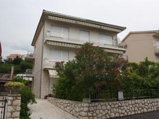 Cozy Crikvenica Apartment rental with A/C - Crikvenica vacation rentals