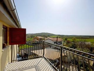 Cozy Porec Condo rental with Internet Access - Porec vacation rentals