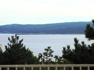 Bright Crikvenica Condo rental with Internet Access - Crikvenica vacation rentals