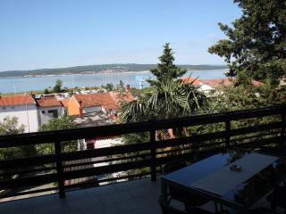 Lucica C6 - Crikvenica vacation rentals