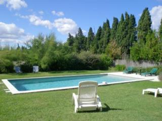 5 bedroom House with Dishwasher in Saint-Remy-de-Provence - Saint-Remy-de-Provence vacation rentals
