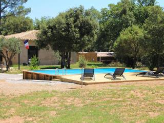 Nice Lorgues Apartment rental with Internet Access - Lorgues vacation rentals