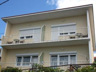 Nice Condo with Internet Access and Garden - Crikvenica vacation rentals