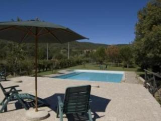 Rachele - Bucine vacation rentals