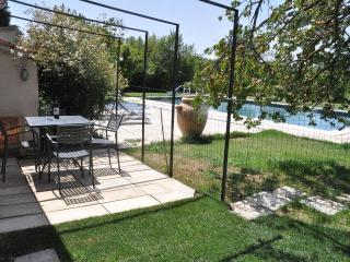 Nice Condo with Internet Access and Shared Outdoor Pool - Asciano vacation rentals
