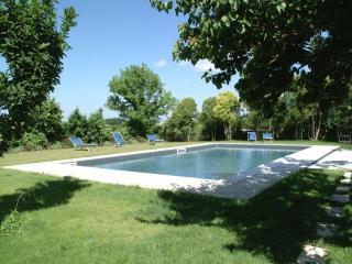 Cozy Asciano Condo rental with Internet Access - Asciano vacation rentals