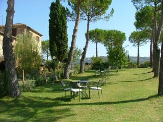 Cozy Asciano Apartment rental with Internet Access - Asciano vacation rentals
