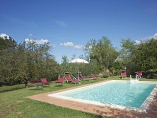 Aria - Lucignano vacation rentals