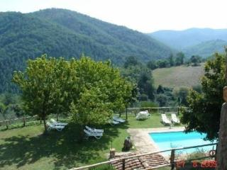 Nice Condo with Internet Access and Shared Outdoor Pool - Quercegrossa vacation rentals