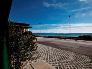 Bright Follonica Apartment rental with Internet Access - Follonica vacation rentals