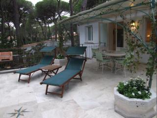 Beautiful Marina di Castagneto Carducci Condo rental with Internet Access - Marina di Castagneto Carducci vacation rentals