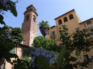 Lovely Pisa vacation Condo with Internet Access - Pisa vacation rentals