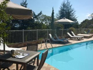 Nice Sassetta Condo rental with Shared Outdoor Pool - Sassetta vacation rentals