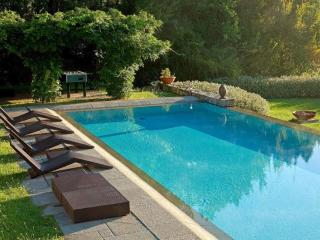 Lovely Impruneta Apartment rental with Internet Access - Impruneta vacation rentals