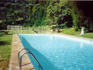 Lovely Carmignano Condo rental with Internet Access - Carmignano vacation rentals