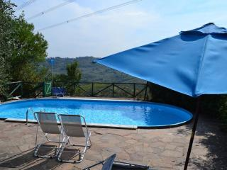 5 bedroom House with Washing Machine in Carmignano - Carmignano vacation rentals
