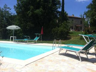 Cozy Larciano Apartment rental with Shared Outdoor Pool - Larciano vacation rentals