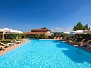 - Pontassieve vacation rentals