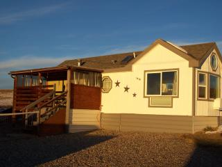 Valley Guest House B&B - Big Timber vacation rentals