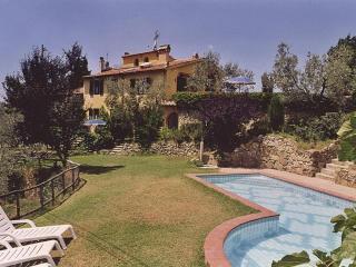 2 bedroom Villa with Internet Access in San Baronto - San Baronto vacation rentals