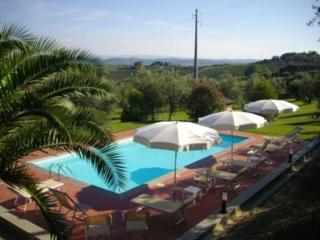 Nice Condo with Internet Access and Shared Outdoor Pool - Limite Sull'Arno vacation rentals