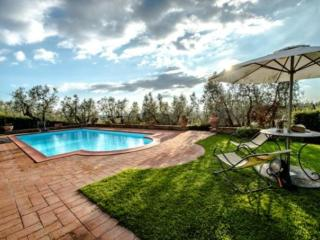 Charming Vitolini Apartment rental with Internet Access - Vitolini vacation rentals