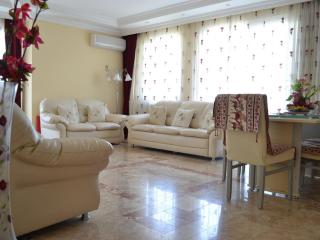 cozy apartment in a quiet location - Yalova vacation rentals