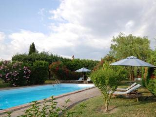 Gorgeous Saturnia Apartment rental with Internet Access - Saturnia vacation rentals