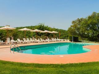 Nice Sorano Condo rental with Internet Access - Sorano vacation rentals
