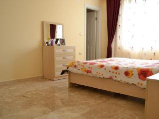 cozy apartment in a quiet location - Yalova vacation rentals