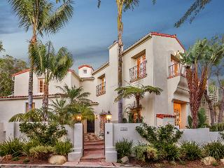 Celebrity Ocean View Villa - Santa Monica vacation rentals