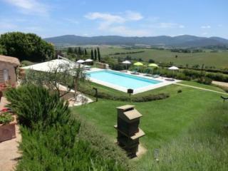 Beautiful Colle di Val d'Elsa Condo rental with Internet Access - Colle di Val d'Elsa vacation rentals