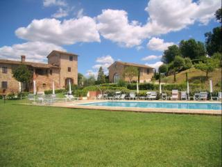 Beautiful Gambassi Terme Condo rental with Internet Access - Gambassi Terme vacation rentals