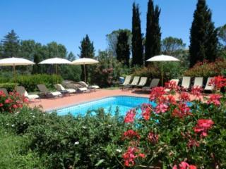 Cupressi - Montaione vacation rentals