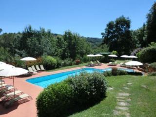 Aurantium - Montaione vacation rentals