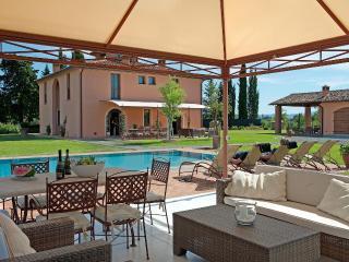 Cozy Montelopio Condo rental with Internet Access - Montelopio vacation rentals
