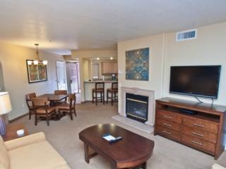 Sedona Relaxation & Beauty 1BRs Condo - Sedona vacation rentals