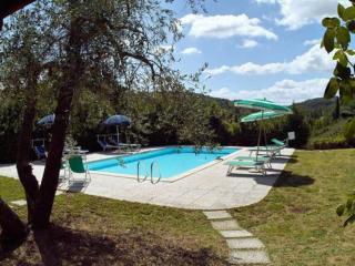 Cozy 2 bedroom Vacation Rental in Montaione - Montaione vacation rentals