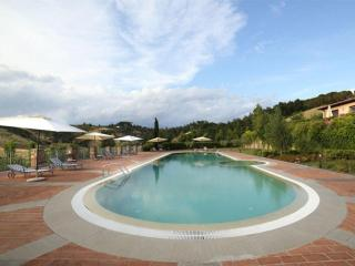 Beautiful Montaione Condo rental with Internet Access - Montaione vacation rentals