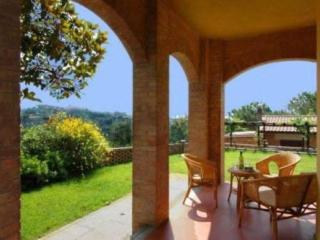 Beautiful San Gimignano Apartment rental with Internet Access - San Gimignano vacation rentals