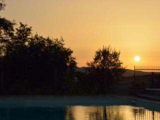 Cozy Condo with Internet Access and Shared Outdoor Pool - Volterra vacation rentals