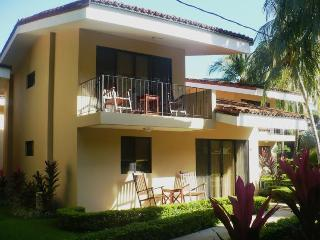 Vista Ocotal, 4BR/3BA beach villa in Playa Ocotal - Playas del Coco vacation rentals