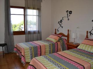 Comfortable 3 bedroom Condo in Llivia - Llivia vacation rentals