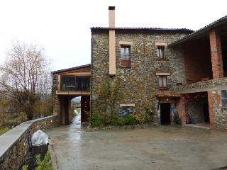 4 bedroom House with Internet Access in Riu de Cerdanya - Riu de Cerdanya vacation rentals