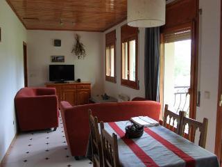 Ref. 047 - BELLVER VIII - Bellver de Cerdanya vacation rentals