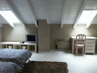 Perfect House with Washing Machine and Microwave - Prats I Sansor vacation rentals