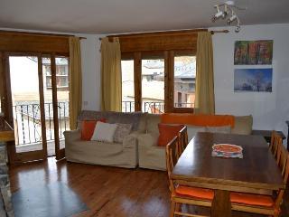 Ref. 033 - BELLVER V - Bellver de Cerdanya vacation rentals