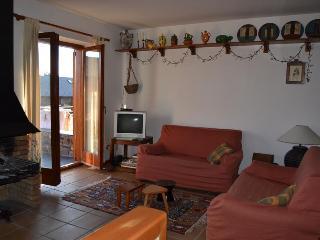 Ref. 031 - GER I - PLETA DE SAGA - Ger vacation rentals