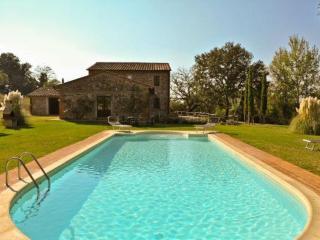 - Sarteano vacation rentals