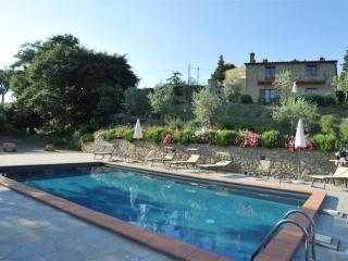 Cozy Lisciano Niccone Condo rental with Television - Lisciano Niccone vacation rentals